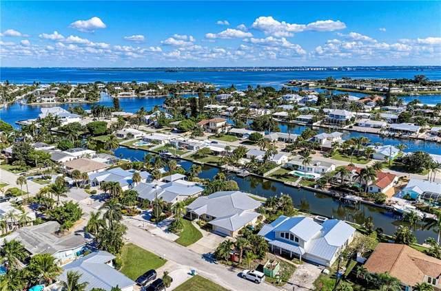 521 69TH Street, Holmes Beach, FL 34217 (MLS #A4480990) :: Armel Real Estate