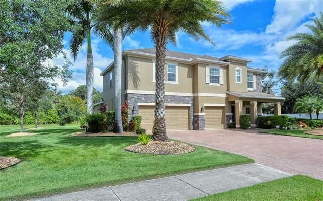 7704 55TH Street E, Ellenton, FL 34222 (MLS #A4481055) :: Medway Realty