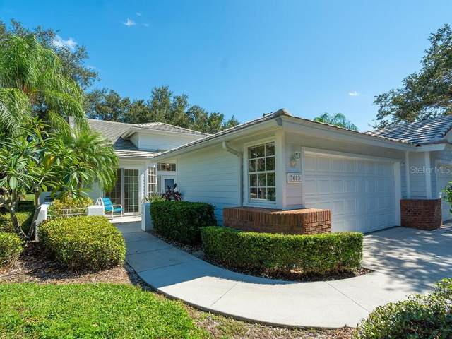 7613 Whitebridge Glen, University Park, FL 34201 (MLS #A4481065) :: The Paxton Group