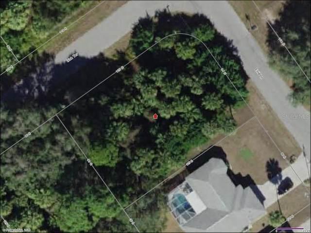0 Irish Terrace, North Port, FL 34288 (MLS #A4481143) :: Alpha Equity Team