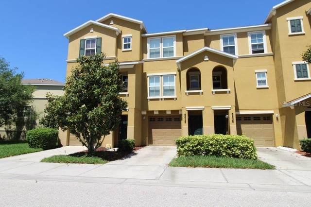 8828 White Sage Loop #5102, Lakewood Ranch, FL 34202 (MLS #A4481169) :: Prestige Home Realty