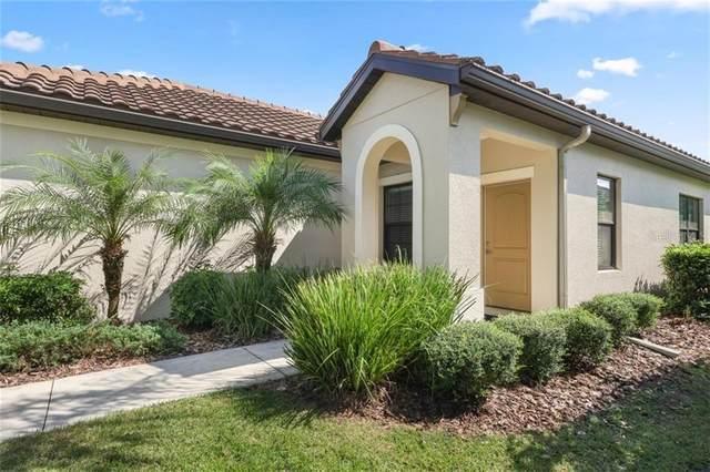 12624 Crystal Clear Place, Bradenton, FL 34211 (MLS #A4481252) :: Dalton Wade Real Estate Group