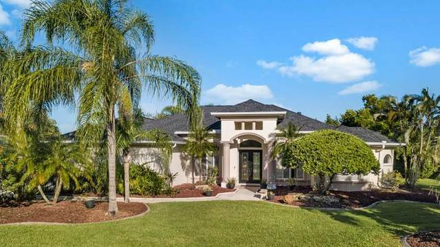 7506 Pine Valley Street, Bradenton, FL 34202 (MLS #A4481255) :: EXIT King Realty