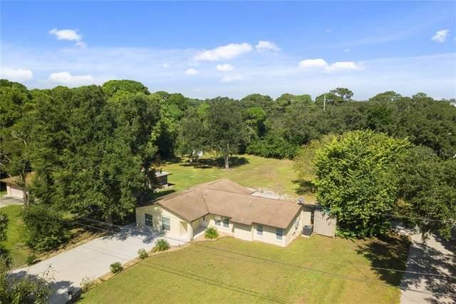 2653 22ND Street, Sarasota, FL 34234 (MLS #A4481279) :: Dalton Wade Real Estate Group