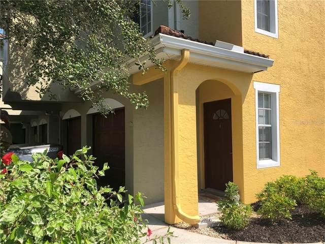 Sarasota, FL 34235 :: Globalwide Realty