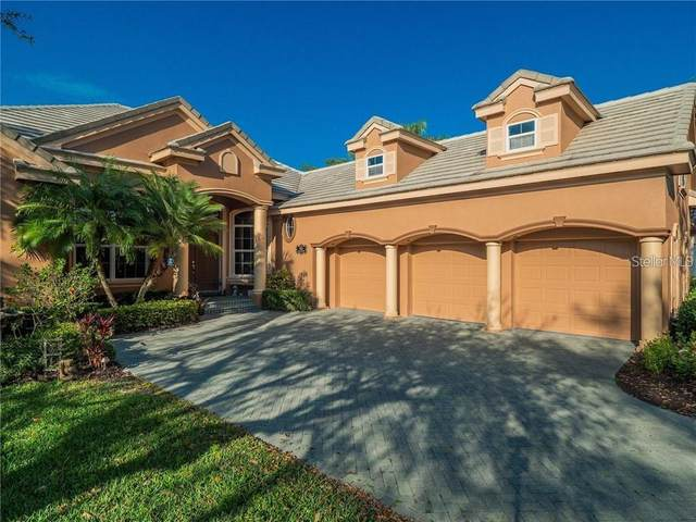9611 Royal Calcutta Place, Bradenton, FL 34202 (MLS #A4481285) :: Griffin Group