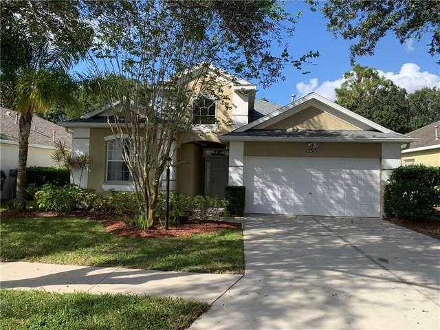 12315 Winding Woods Way, Lakewood Ranch, FL 34202 (MLS #A4481320) :: Dalton Wade Real Estate Group