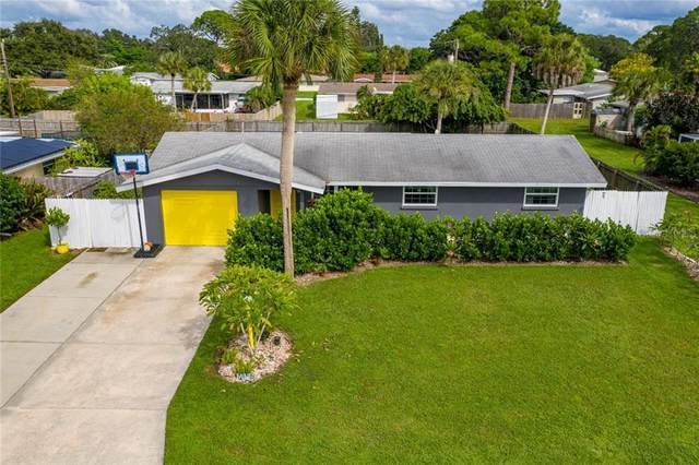 7355 Cass Circle, Sarasota, FL 34231 (MLS #A4481321) :: Baird Realty Group