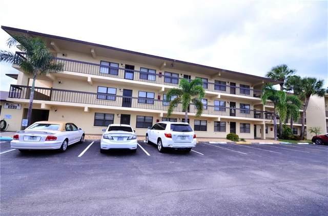 305 30TH Avenue W A210, Bradenton, FL 34205 (MLS #A4481323) :: EXIT King Realty