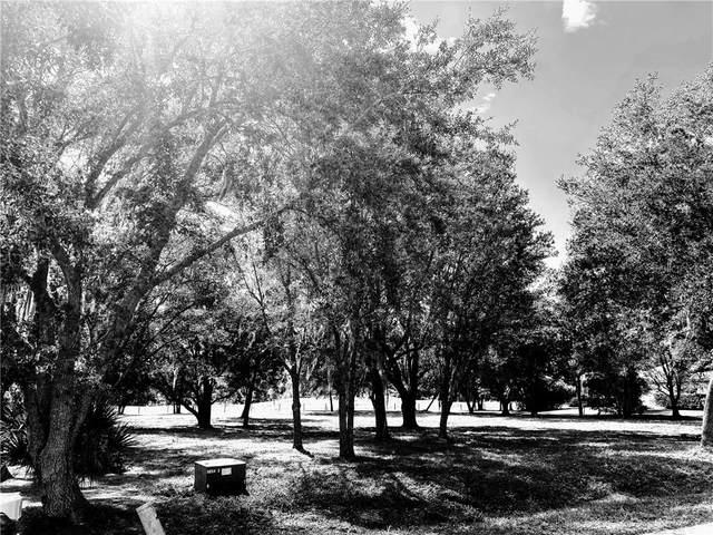 Palm View Road, Sarasota, FL 34240 (MLS #A4481351) :: Frankenstein Home Team