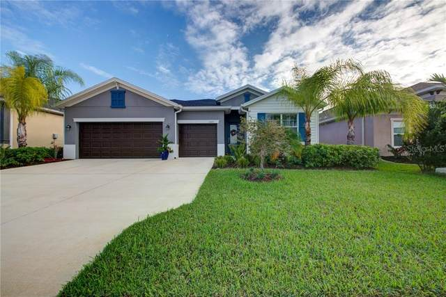 11607 11TH Avenue E, Bradenton, FL 34212 (MLS #A4481356) :: The Robertson Real Estate Group