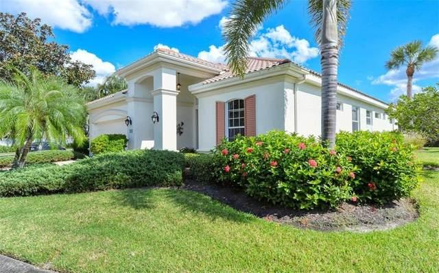 7141 Rue De Palisades #28, Sarasota, FL 34238 (MLS #A4481371) :: U.S. INVEST INTERNATIONAL LLC