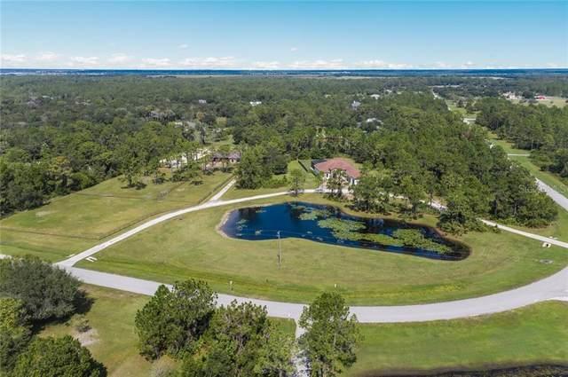 6804 205TH Street E, Bradenton, FL 34211 (MLS #A4481379) :: Dalton Wade Real Estate Group