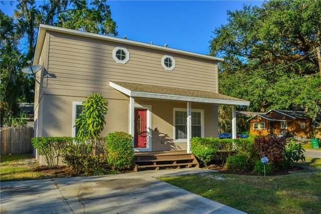906 E River Cove Street, Tampa, FL 33604 (MLS #A4481400) :: Sarasota Gulf Coast Realtors
