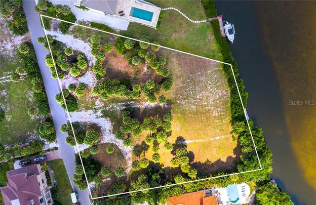 3000 Casey Key Road, Nokomis, FL 34275 (MLS #A4481401) :: Sarasota Home Specialists
