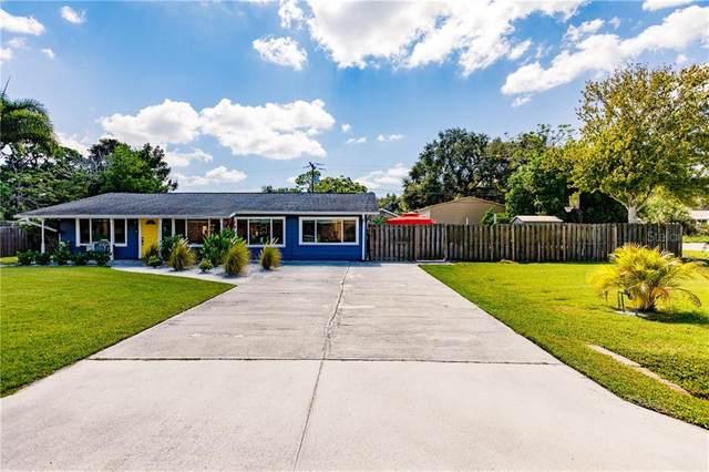 2102 Worrington Street, Sarasota, FL 34231 (MLS #A4481447) :: Pepine Realty