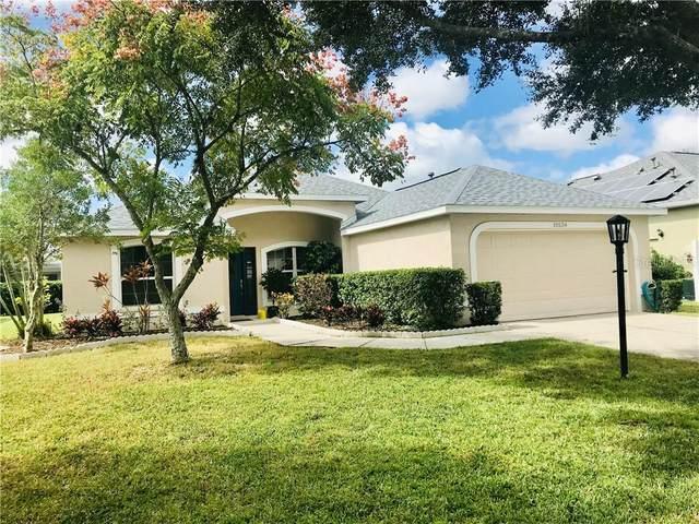10534 Old Grove Cir, Bradenton, FL 34212 (MLS #A4481466) :: Griffin Group