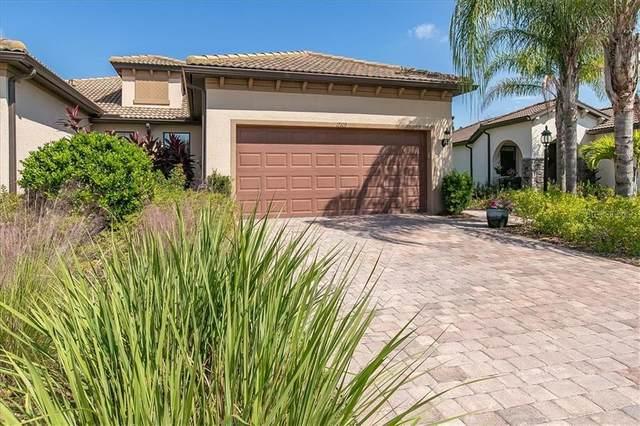 17109 Kenton Terrace, Bradenton, FL 34202 (MLS #A4481512) :: EXIT King Realty