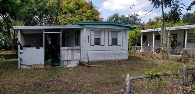 115 N Sierra Street, Nokomis, FL 34275 (MLS #A4481521) :: Delta Realty, Int'l.