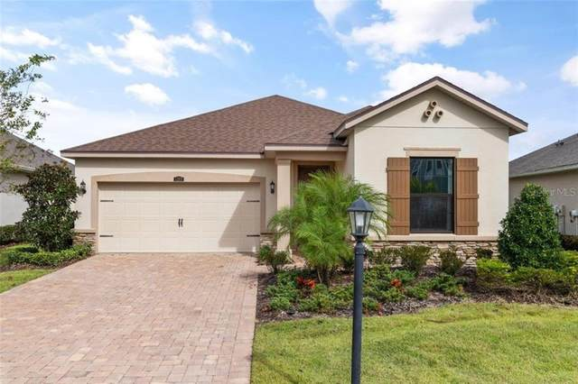 5209 Horizon Cove, Bradenton, FL 34211 (MLS #A4481542) :: The Paxton Group