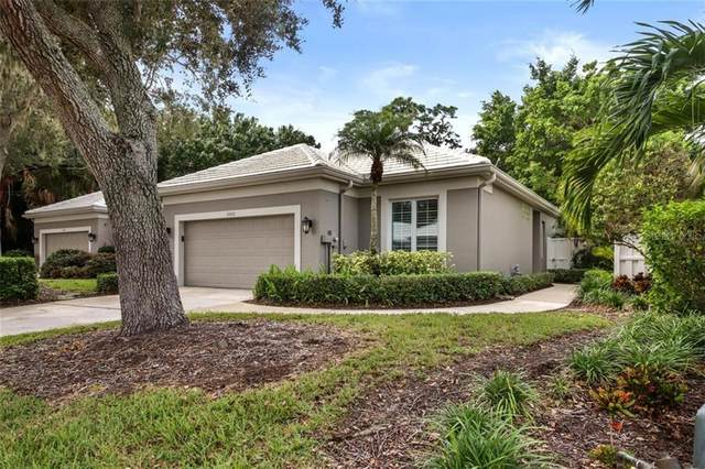 5002 88TH Street E, Bradenton, FL 34211 (MLS #A4481555) :: EXIT King Realty