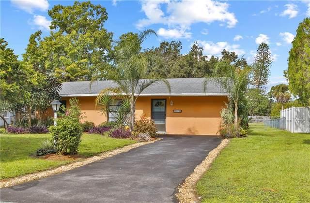 1223 Gulf Coast Boulevard, Venice, FL 34285 (MLS #A4481561) :: Frankenstein Home Team