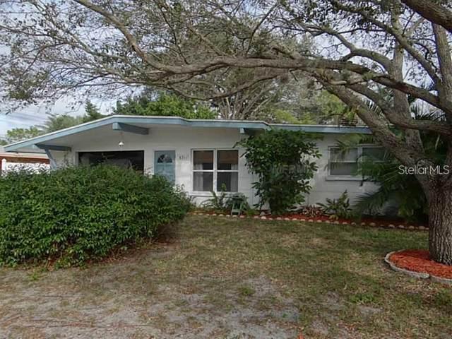 Bradenton, FL 34207 :: Team Buky