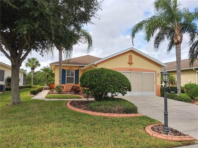 1934 Sterling Glen Court, Sun City Center, FL 33573 (MLS #A4481591) :: Armel Real Estate