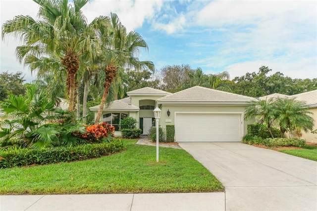 6411 Berkshire Place, University Park, FL 34201 (MLS #A4481593) :: U.S. INVEST INTERNATIONAL LLC