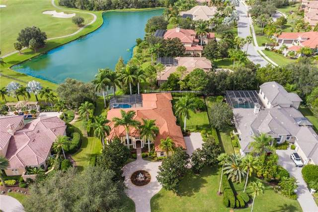 7806 Mathern Court, Lakewood Ranch, FL 34202 (MLS #A4481602) :: EXIT King Realty