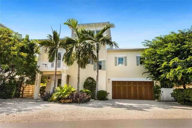 753 Jacaranda Road, Anna Maria, FL 34216 (MLS #A4481621) :: Medway Realty