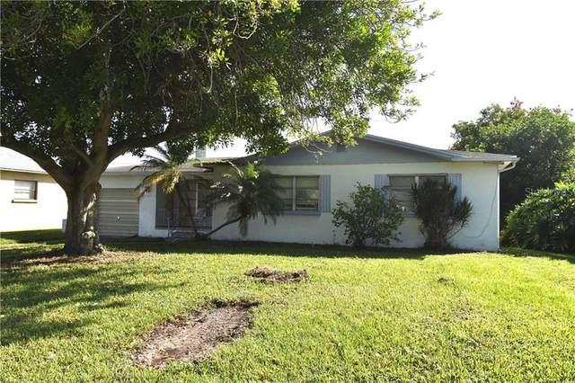4705 Mineola Street, Bradenton, FL 34207 (MLS #A4481651) :: Prestige Home Realty