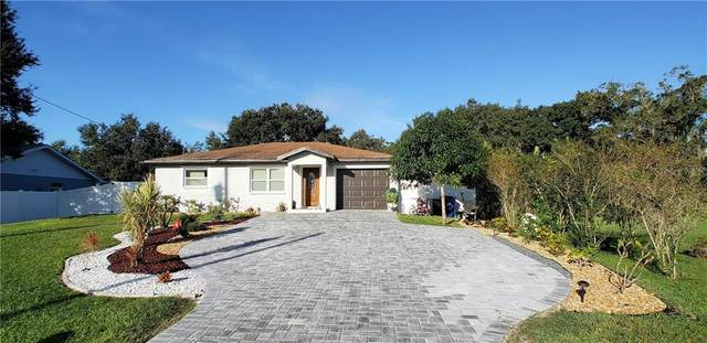 4301 Brazilnut Avenue, Sarasota, FL 34234 (MLS #A4481673) :: Real Estate Chicks