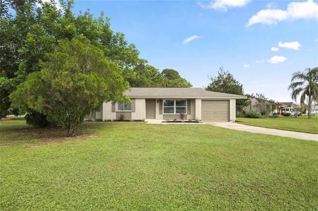 7198 Natchez Court, North Port, FL 34287 (MLS #A4481695) :: Prestige Home Realty