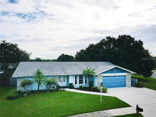 2002 Country Meadows Place, Sarasota, FL 34235 (MLS #A4481699) :: The Paxton Group