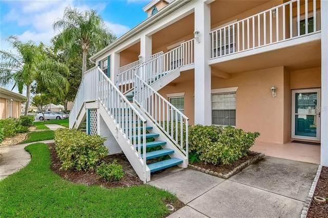 4211 Caddie Drive E #102, Bradenton, FL 34203 (MLS #A4481709) :: Premium Properties Real Estate Services