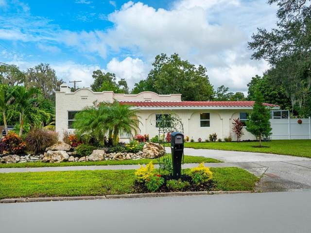 1712 4TH Street W, Palmetto, FL 34221 (MLS #A4481710) :: Medway Realty