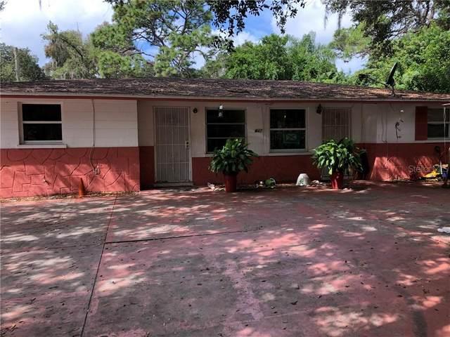 647 Church Street, Nokomis, FL 34275 (MLS #A4481719) :: Frankenstein Home Team