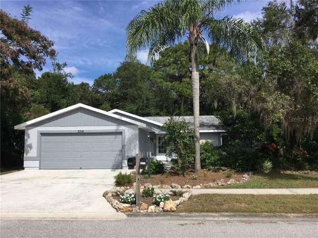 3541 55TH Drive E, Bradenton, FL 34203 (MLS #A4481721) :: Prestige Home Realty