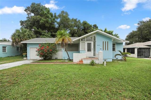 2049 Clematis Street, Sarasota, FL 34239 (MLS #A4481733) :: Dalton Wade Real Estate Group