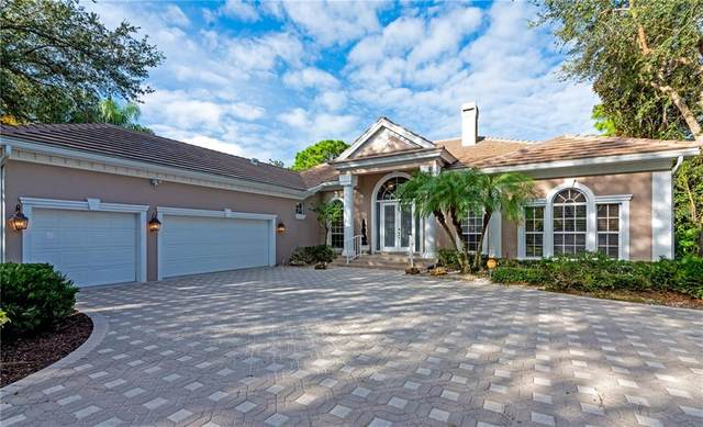 8022 Collingwood Court, University Park, FL 34201 (MLS #A4481772) :: Keller Williams on the Water/Sarasota