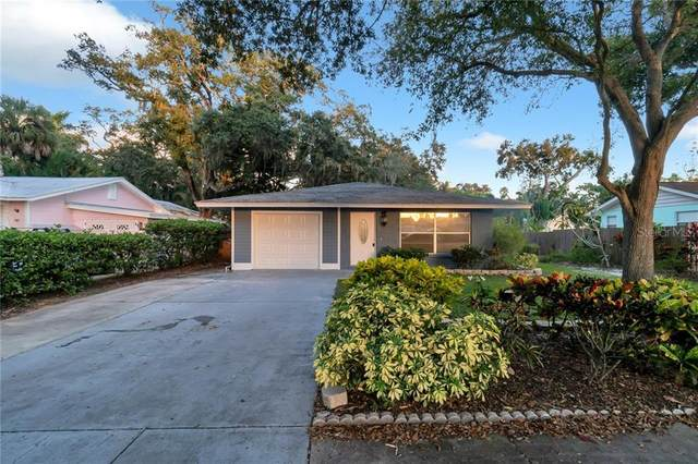 255 48TH Street W, Bradenton, FL 34209 (MLS #A4481777) :: KELLER WILLIAMS ELITE PARTNERS IV REALTY