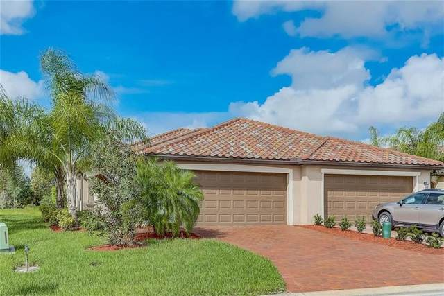 6646 Willowshire Way, Bradenton, FL 34212 (MLS #A4481793) :: Frankenstein Home Team