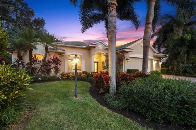 4801 Edgemont Court, Sarasota, FL 34233 (MLS #A4481795) :: Prestige Home Realty