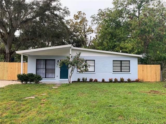 810 28TH Street E, Bradenton, FL 34208 (MLS #A4481812) :: Prestige Home Realty