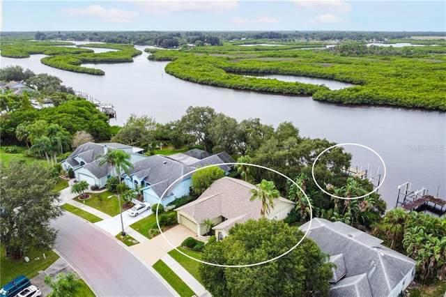 4214 14TH Avenue E, Bradenton, FL 34208 (MLS #A4481826) :: Prestige Home Realty
