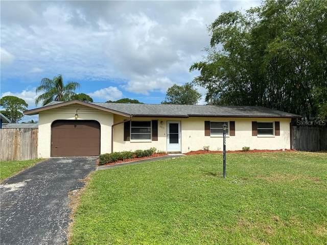 3977 Corona Lane, Sarasota, FL 34232 (MLS #A4481842) :: Prestige Home Realty