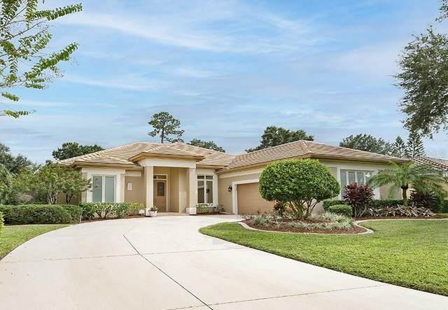 5237 88TH Street E, Bradenton, FL 34211 (MLS #A4481855) :: U.S. INVEST INTERNATIONAL LLC