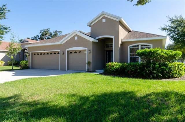 3402 61ST Terrace E, Ellenton, FL 34222 (MLS #A4481870) :: Medway Realty