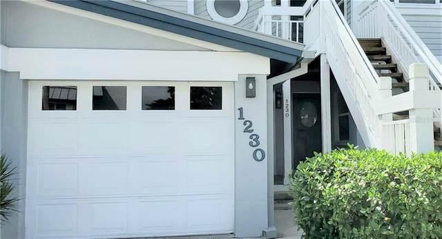 1230 Siesta Bayside Drive 1230-D, Sarasota, FL 34242 (MLS #A4481902) :: Sarasota Home Specialists